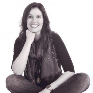 Sara Cardoso