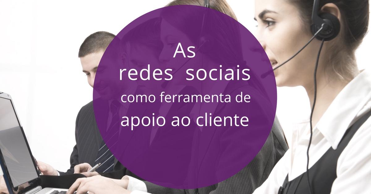 redes-sociais-como-ferramenta-de-apoio-ao-cliente