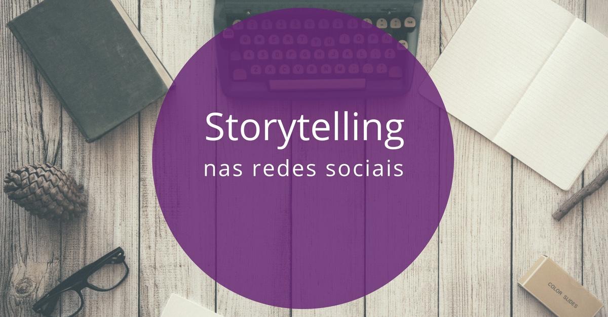 storytelling-nas-redes-sociais