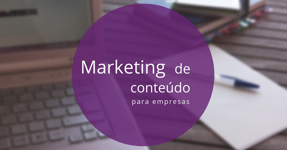 marketing-de-conteudo