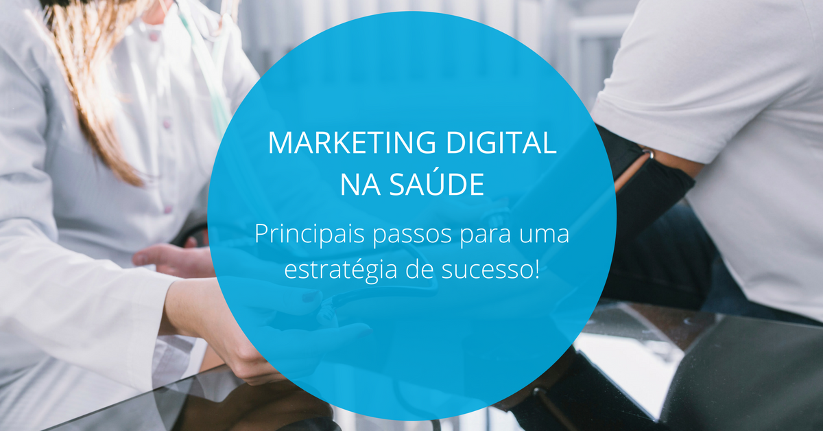 marketing-digital-na-area-da-saude